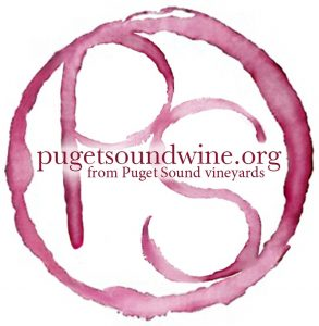 Puget Sound Wine Growers