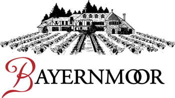 Bayernmoor Cellars
