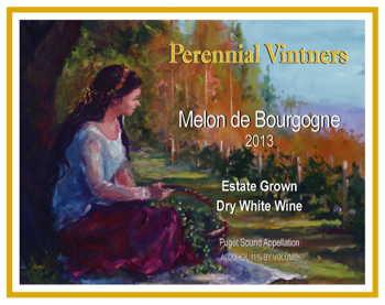 Perennial Vintners